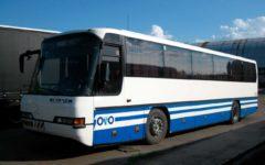 Neoplan 316